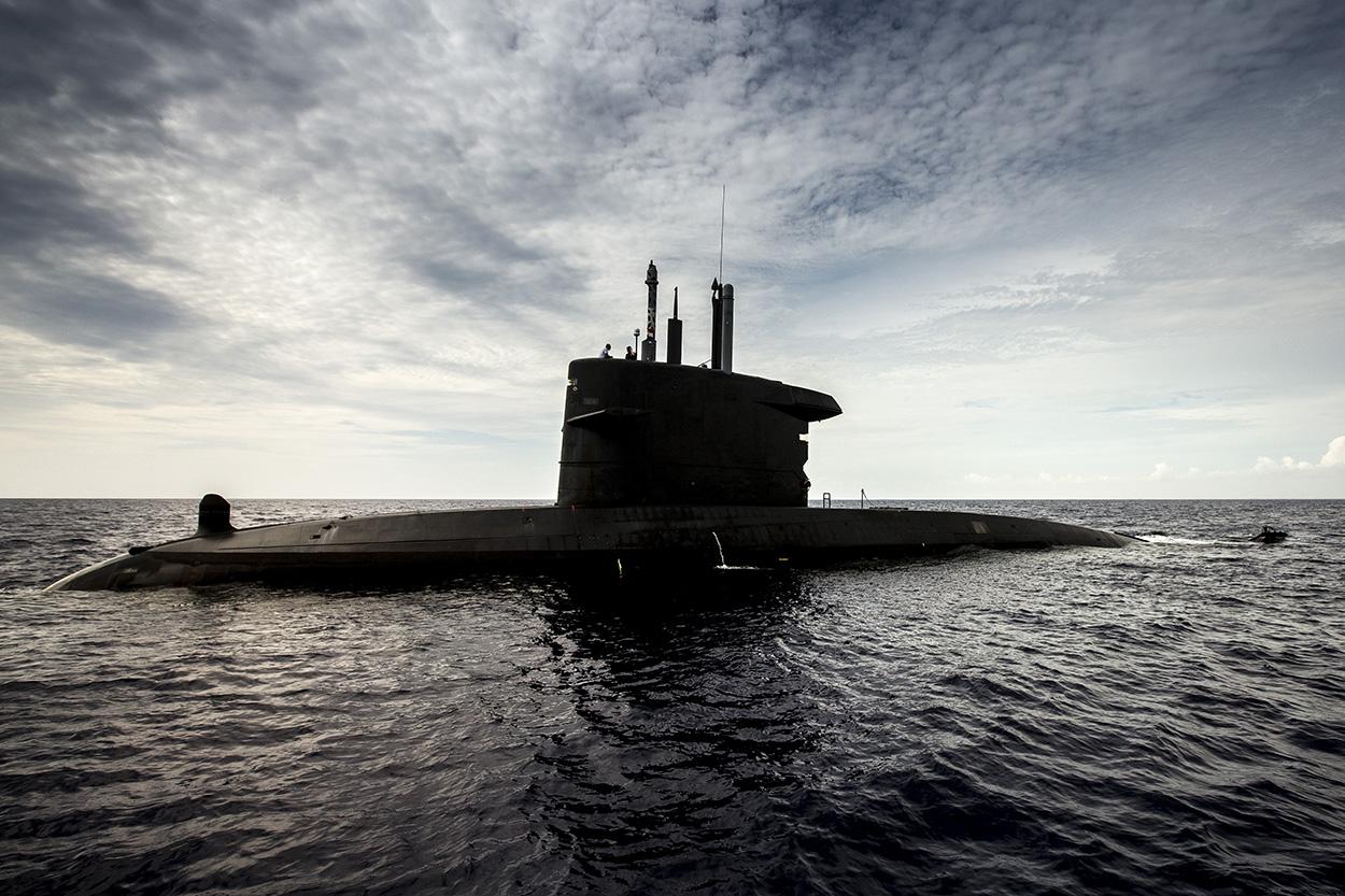 alh-06-torpedolancering-foto-1.jpg