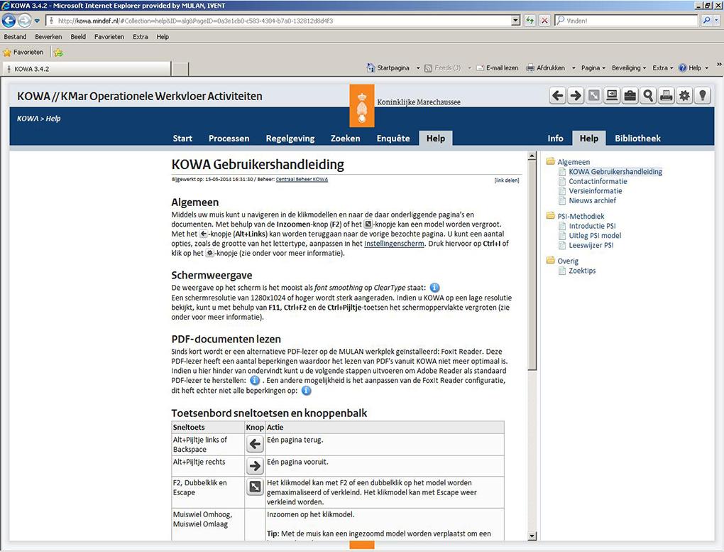 pdf Little Boxes: Webseiten gestalten mit CSS. Teil 1: Grundlagen