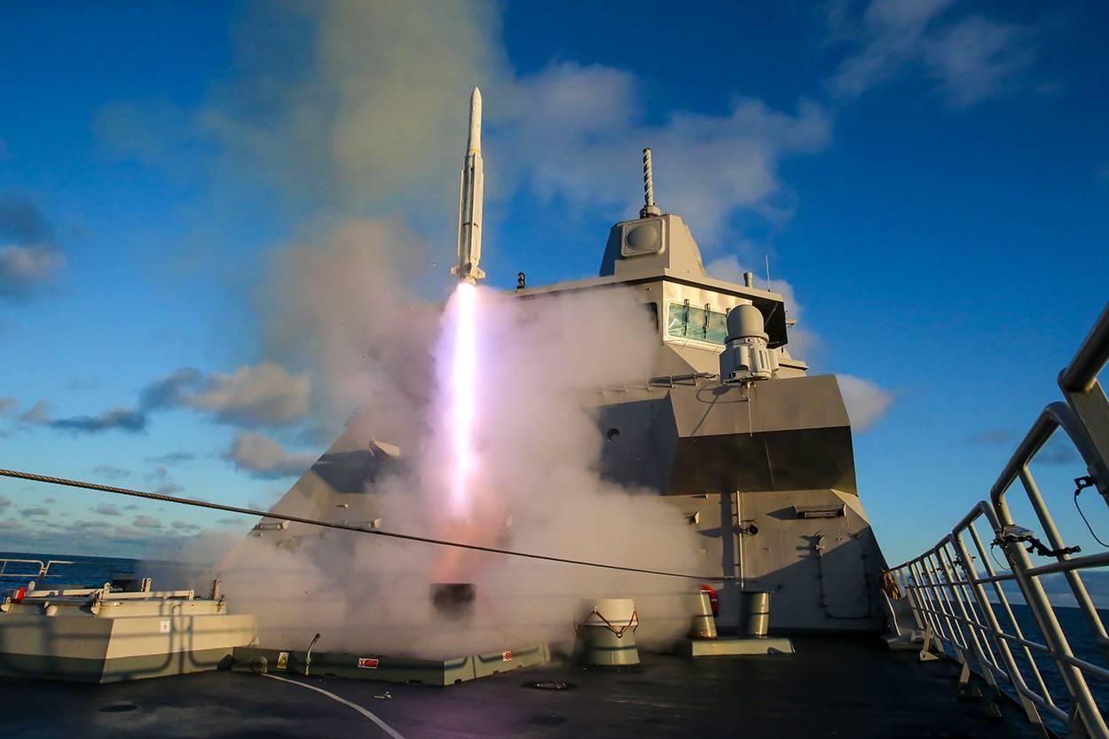 alh-07-raketlancering-foto-3bew.jpg