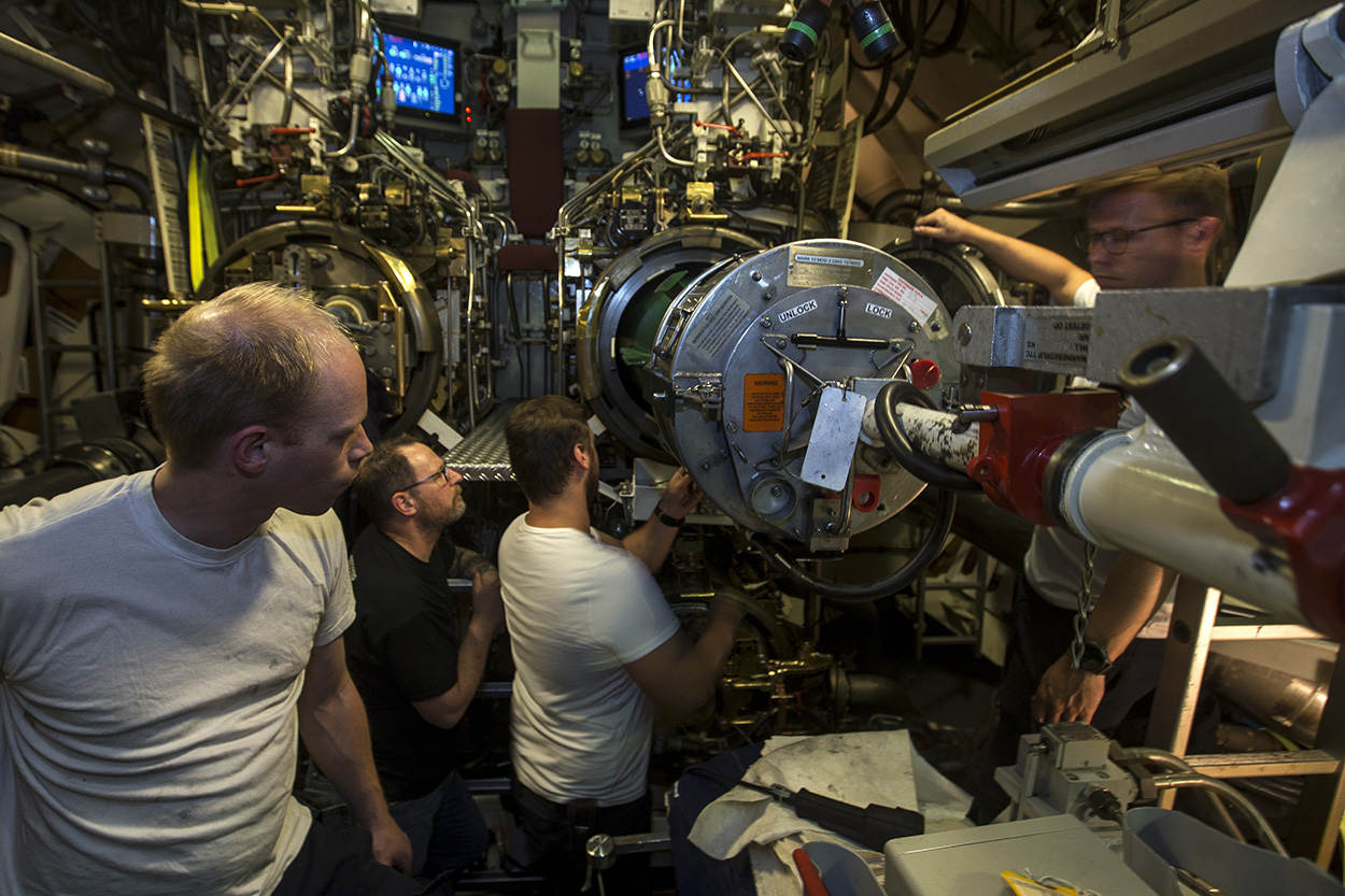alh-06-torpedolancering-foto-4.jpg