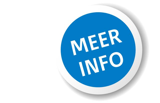 """Hauser: """"Het ministerie moet meer dan driehonderd betaalautomaten ...: https://magazines.defensie.nl/pijler/2014/04/vaarwel-chipknip"""